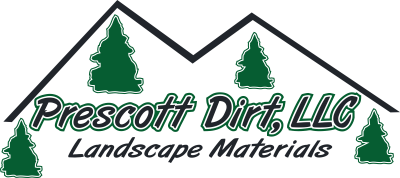 Prescott Dirt Logo
